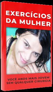 ebook-exercicios-da-mulher.png